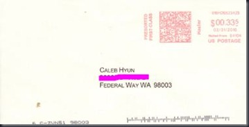 Caleb Letter from Elder Hales 1a